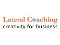 recrutare eficienta. Creativitate &  eficienta in comunicare