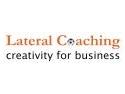 creativitate. Creativitate &  eficienta in comunicare