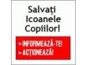 CNCD SFIDEAZA CETATENII