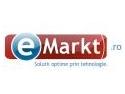 pachet. eMarkt.ro lanseaza un pachet special pentru bucataria ta!