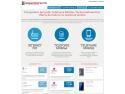 Komparatorul.ro online : Comparator de tarife pentru servicii de internet, telefonie fixa si mobila, televiziune
