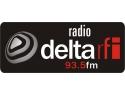 Muzica de Tatuat Gândurile Conformiste cu URMA – live la Delta RFI