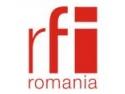 """remorca atv. RFI ROMANIA lansează întrebarea: """"Clujul - locomotiva sau remorca economica a Transilvaniei?"""""""