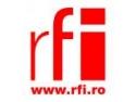 circuite europa. 2 ore in Europa cu RFI Romania