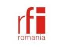 Studioul Cinematografic Sahia. Săptâmâna muzicii româneşti transformă studioul RFI în sală de concert