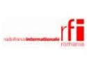 documentare. France24 si RFI lanseaza prima editie a concursului de documentare pe internet