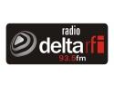 iris t. Legenda IRIS Continuă... la Delta RFI
