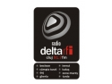pensiuni delta. Clujul Intră în Clubul Radio Delta RFI