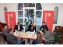 l. Intalnire RFI - Carrefour de l'Europe