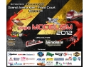 besa racing. Expo Modelism 2012
