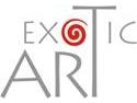 exotic. EXOTIC Art  lanseaza noua colectie de felicitari SARBATORI 2005 – 2006.