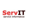 living. Servit Consultanta SRL comes with a new solution for the people living in Bucharest: Home PC assistance. ENGLISH VERSION