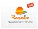 Informatii online despre turismul din Romania. Dai click sau ignore?