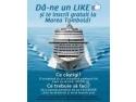 audit facebook ads. croaziere.net