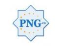 PNG-CD 4 ''La multi ani'' la inceput de primavara pentru toate femeile