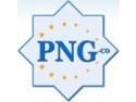 PNG-CD: Ioan Gaf-Deac, primul pas spre Primaria Sectorului 4