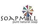 organic. Soap Mill a incheiat un parteneriat cu Sideris Organic Shop