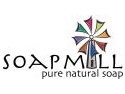 quick mill. Soap Mill a incheiat un parteneriat cu Sideris Organic Shop