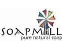 quick mill. Soap Mill va invita la 'Gala Balurilor 2010'