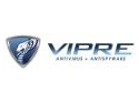 VIPRE. VIPRE E-mail Security se claseaza in topul produselor Antispam chiar de la prima participare la testele Virus Bulletin