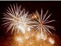 Castigati o invitatie la petrecerea de Revelion 2012 la Restaurant Plaisir din Ploiesti