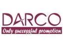 materiale promotionale. www.magazinuldepromotionale.ro – solutia completa pentru necesarul de materiale promotionale