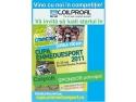 Coilprofil. Coilprofil sustine competitia de ciclism Cupa Emmeduesport 2011