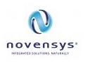 Writing Dynamics. Novensys, primul loc în topul partenerilor Microsoft Dynamics