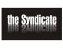 www bilete ro. the Syndicate zboara cu www.bileteavion.ro