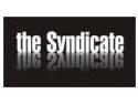 the Syndicate zboara cu www.bileteavion.ro