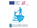 """asociatia pro refugiu. Lansare proiect """"Ai carte, ai parte"""""""
