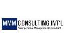 solutie pentru evaluarea performantei. Training pentru manageri in sistem deschis: Managementul performantei, Managementul schimbarii, Management strategic