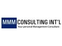 middle  management. Managementul performantei, Managementul schimbarii, Management strategic