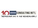 MMM Consulting anunta lansarea cartii Leadership adaptiv,  dedicata celui mai nou stil de leadership, adaptat conditiilor actuale de business