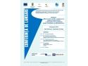 palatul administrativ. Oportunități de internship  pentru studenții de la profilurile științe economice și administrative