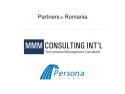 MMM Consulting. MMM Consulting organizeaza certificari pentru metodologii de dezvoltare a angajatillor