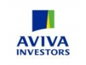 Aviva Investors aniverseaza primul an de functionare ca o companie unitara globala de administrare a activelor