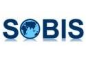 SOBIS SOLUTIONS a participat la Roadshow-ul IBM destinat firmelor din industria prelucratoare.