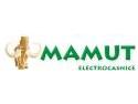 Mamut Electrocasnice Baia Mare lanseaza magazinul online www.mamut-electrocasnice.ro