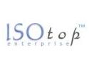 ISOtop Enterprise – managementul relatiei cu clientii - furnizorii si previzionarea cash flow-ului