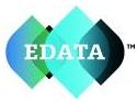 ipsos research. Edata Virtual Research Cluster, prezenta activa in domeniul cercetarii stiintifice si a proiectelor europene