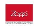 Zapp aduce pe marile ecrane Fix Alert, un film de Florin Piersic Jr.