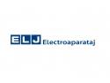 Electroaparataj – a XV-a prezenta consecutiva la TIB