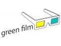 Asociatia Green Revolution. Green Film lanseaza MovieTeam™ – o alternativa revolutionara la programele clasice de team building