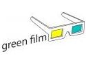 alternativa tigari clasice. Green Film lanseaza MovieTeam™ – o alternativa revolutionara la programele clasice de team building