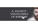 vanatoare . Agentiadecasting.ro lanseaza campania vanatoareadebarbosi.ro