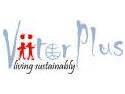 perpetuum. Comunicat ViitorPlus: Conferinţa 'Profit perpetuum din imobile sustenabile - Abordarea integrată a clãdirilor din perspectivã europeanã'