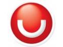 fundatia vodafone. Fanii Michael Jackson premiati de Utv si Vodafone