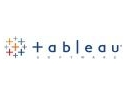 Tableau Software pentru prima data prezentat in Romania