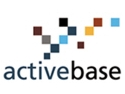 target active. ActiveKnowledgeTM – solutia cautata de administratorii bazelor de date Oracle